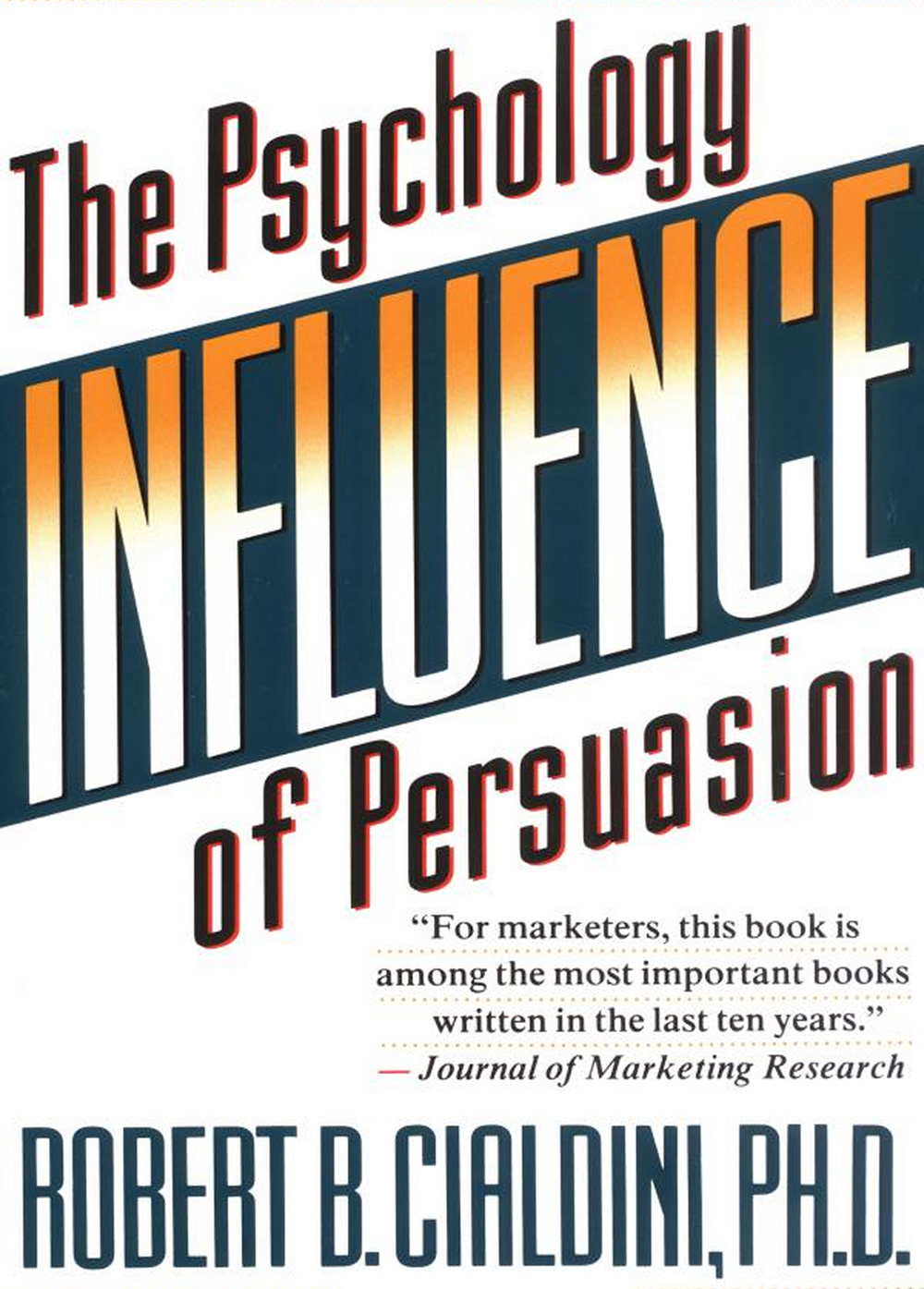 influence-book