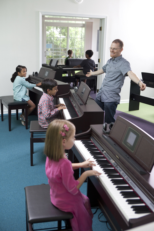pianoexpressgrouplessons
